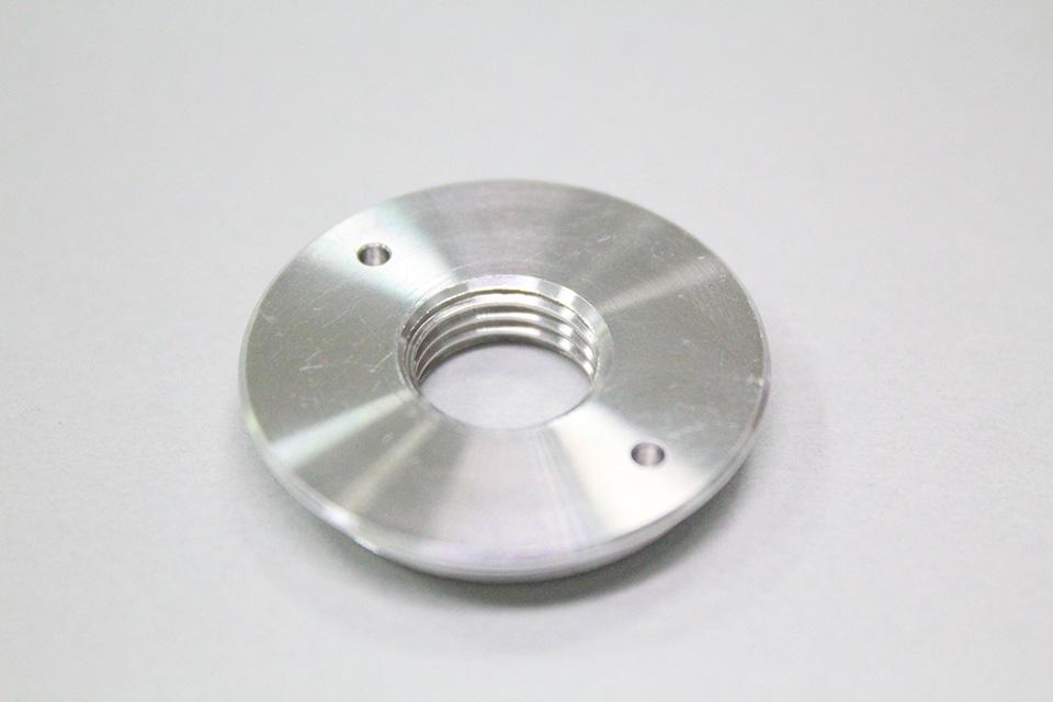 金属切削 イメージ02