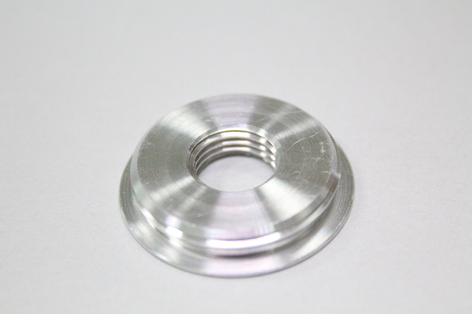 金属切削 イメージ01