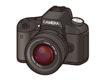 民生機器カメラ